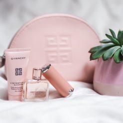 Perfume Gift Sets