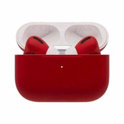 Switch AirPods Pro Ferrari Matte