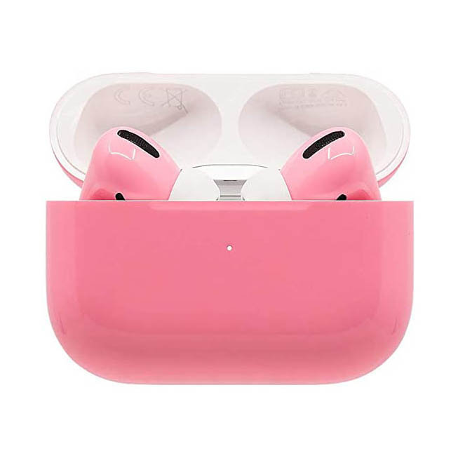 Original Apple AirPods Pro Pink